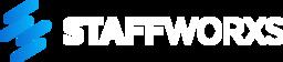 STAFFWORXS